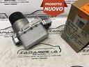radiatore-olio-range-rover-sport-3-0-d-lr01314