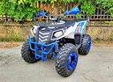 nuovo-quad-commander-150-maxi-r10-portapacchi