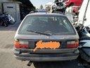 volkswagen-passat-gl-1991-per-ricambi