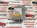 centralina-airbag-bmw-e90-65-77-9184432-02