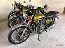 honda-cb-500-four-k1-1974