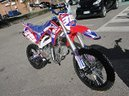 nuova-pit-bike-crx-150cc-17-14-super-sport