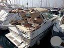 Sea Ray 340 - Splendida Imbarcazione a Motore