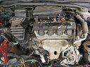motore-honda-civic-d14z6-66kw-1396cc-200-000km