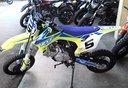 nuova-pit-bike-professionale-125cc-14-12-xxl