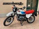 bmw-r-80-gs-1984