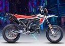 fantic-motor-xe-50-performance
