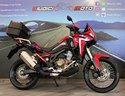honda-crf1100l-africa-twin-07-2020-km-2600
