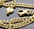 collana-in-oro-750-1000-18-kt