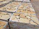 pietre-naturali-antiche-e-riprodotto