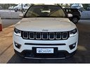 jeep-compass-2016-17-ricambi