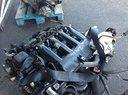 motore-bmw-204d4