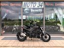 Benelli 502 C - 2021