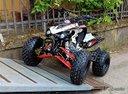 nuovo-quad-sport-125-r8-maxi-bianco-rosso