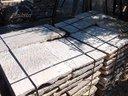 pietre-da-pavimento-di-recupero-selezionati