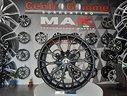 Cerchi In Lega Mercedes Classe A B C E Emg 17 18
