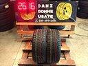 2-gomme-225-40-18-pirelli-invernali-al-99-