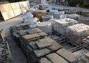 rivestimento-pietra-trattata-buona-x-interno-est