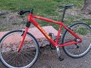 Cannondale F800 CAD2 MTB