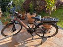 E-bike Atala B easy SL