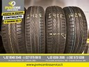 Gomme usate: 175 65 14 goodyear