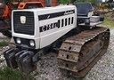 trattore-cingolato-lamborghini-c754-l