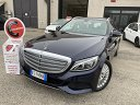mercedes-c-250-s-w-4matic-automatic-exclusive-f