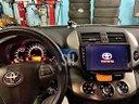 radio-tablet-navigatore-wifi-rav4-2006-2012