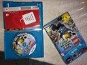 Gioco Wii u lego city undercover edizione limitata