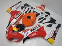 Carenatura abs per Honda CBR 1000 RR 06 07 Repsol