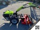 motocoltivatore-grillo-g110-interasassi-r2-usato