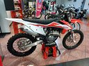 KTM Cross SX 250 F (2020)
