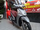kymco-people-300i-km-2000-abs-abs