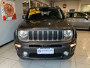 jeep-renegade-limited-my20-1-0-t3-120cv