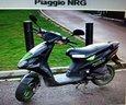 piaggio-nrg-2001-2004