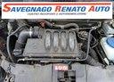 mercedes-classe-a-180-w169-cod-motore-640940