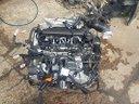 Motore Volkswagen Golf 7 (CLH) 1.6 TDI 77 KW 2014