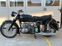 bmw-r67-1-1951