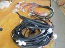 cablaggio-elettrico-trattore-fiat-100-90