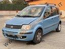 ricambi-fiat-panda-1-2-benz-2006-sigla-188a4000