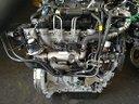 motore-1-6-hdi-citroen-peugeot-usato-9h02-9hz-9hy