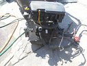 motore-renaul-clio-1-2-2007