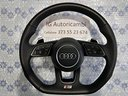 VOLANTE Audi New Edition A3 8V RS PaddLe F1''''