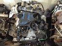motore-mercedes-k9k-h471-w177-cil-1-5