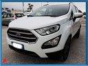 ford-ecosport2-garanzia-3-anni-passaggio-incluso