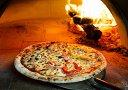 rif-1611-pizzeria-asporto-con-forno-a-legna-lidi-c