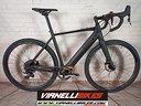 aerotec-e-bike-gravel-road-m800-carbon-sram-1x11
