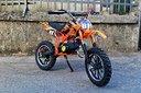 nuova-mini-cross-10-10-50cc-tanti-colori