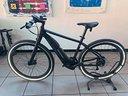 e-bike-ktm-macina-sprint-uomo-