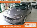 fiat-tipo-sw-1-4-95cv-easy-multi-optionals